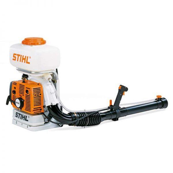 STIHL SR420